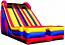 SLIDE - 22 Ft  Extreme Slide #01