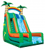 SLIDE - 27' Amazon Slide Only  +