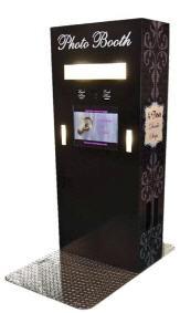 AV - Photo Booth Deluxe #01