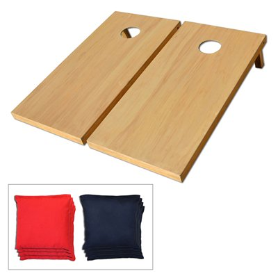 PICNIC - Bean Bag Toss Game