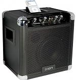 AV - Portable PA System