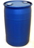 TA - Water Barrel