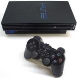 AV - PS2 System #01