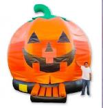 JUM - DSNR - Pumpkin Jump #2