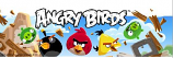 Banner - Angry Birds #01