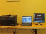 AV - Karaoke System (Basic)