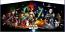 Banner - Star Wars #01