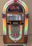 AV - Jukebox Bubbler #01
