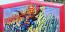Banner - Superman #01