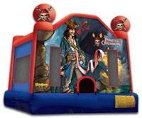 JUM - DSNR - Pirates Club #01