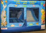 JUM - CHILD - Ocean Playland+