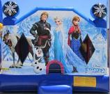 JUM - DSNR - Frozen #01