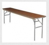 TTC - 8 Foot Meeting / Training tables