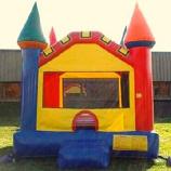 JUM - Standard - Junior Party Palace