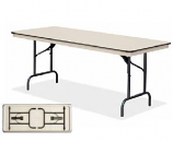 TTC - 6 Foot Meeting / Training tables