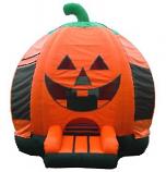 JUM - DSNR - Peter Pumpkin #01